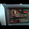 2011 Ford Explorer MyFord Touch Lemon Review - Video 12